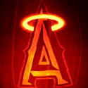 anaheim-angels-pumpkin-carving