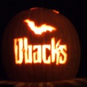 arizona-diamondbacks-pumpkin-carving