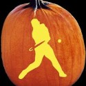 baseball-pumpkin-carving