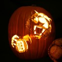 detroit-tigers-pumpkin-carving