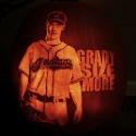 thumbs grady sizemore pumpkin carving