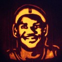 lebron-pumpkin-carving