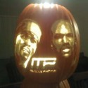michael-vick-pumpkin-carving