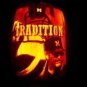 thumbs michigan state pumpkin carving
