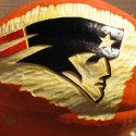 new-england-patriots-pumpkin-carving_2