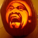 thumbs rasheed wallace pumpkin carving