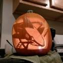sports_pumpkin-02