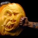thumbs sports pumpkin 03