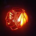 sports_pumpkin-04