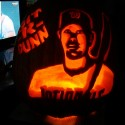 thumbs sports pumpkin 08