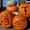 thumbs sports pumpkin 15