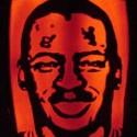 sports_pumpkin-18