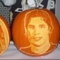 sports_pumpkin-19