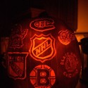 sports_pumpkin-23