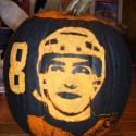 sports_pumpkin-25