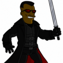 blade-marvel-comics.png