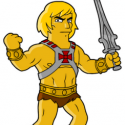 thumbs he man motu