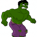 hulk-marvel-comics.png