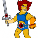 thumbs lion o thundercats