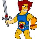 lion-o-thundercats.png