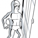silver-surfer-marvel-comics.png