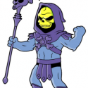 thumbs skeletor motu