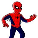 spider-man-marvel-comics.png