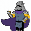 the-shredder-tmnt.png