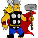 thor-marvel-comics.png