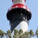 st-augustine-lighthouse-11