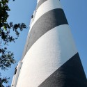 st-augustine-lighthouse-12