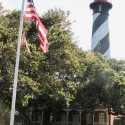 st-augustine-lighthouse-13