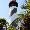 st-augustine-lighthouse-8