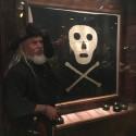 pirate-museum-2