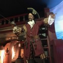 thumbs pirate museum 5