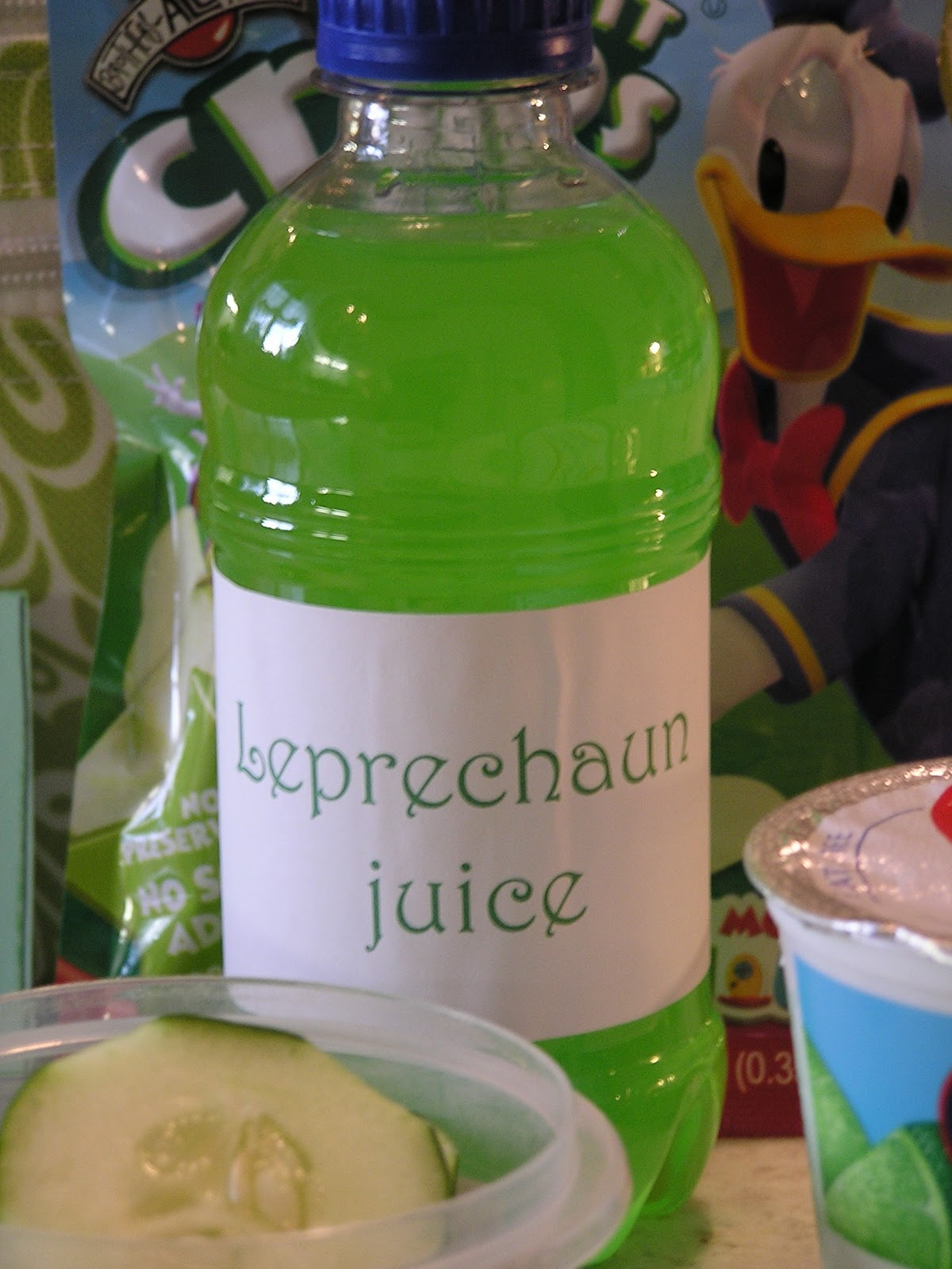 Fil henley celebrity juice youtube