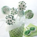 crp_luck_o_the_irish_cake_pops_2_300