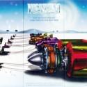 2000lucasfilmcard