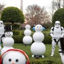 aa-snow-troopers