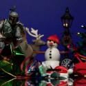 christmas-star-wars-12