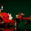 christmas-star-wars-13