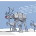 christmas-star-wars-18