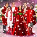 christmas-star-wars-23