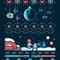 christmas-star-wars-25