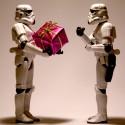 christmas-star-wars-28