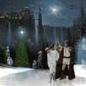 christmas-star-wars-29