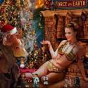 christmas-star-wars-3