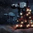 christmas-star-wars-30