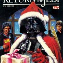thumbs christmas star wars 32