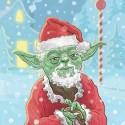 christmas-star-wars-8